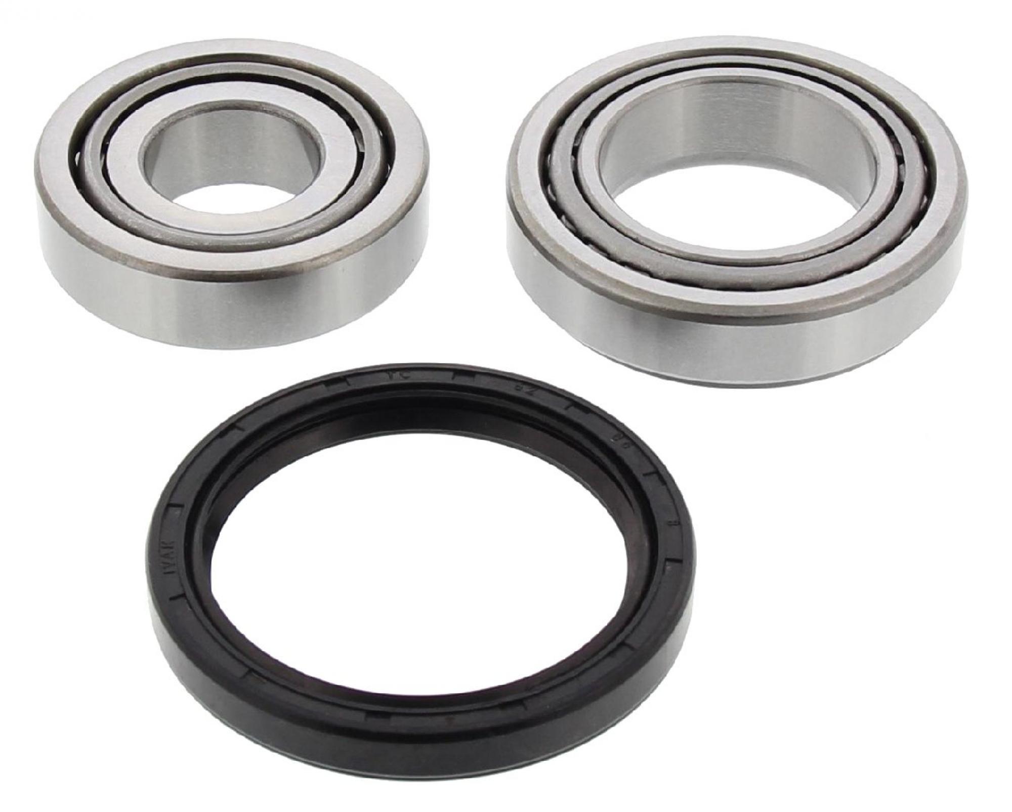 MAPCO 26952 Wheel Bearing Kit