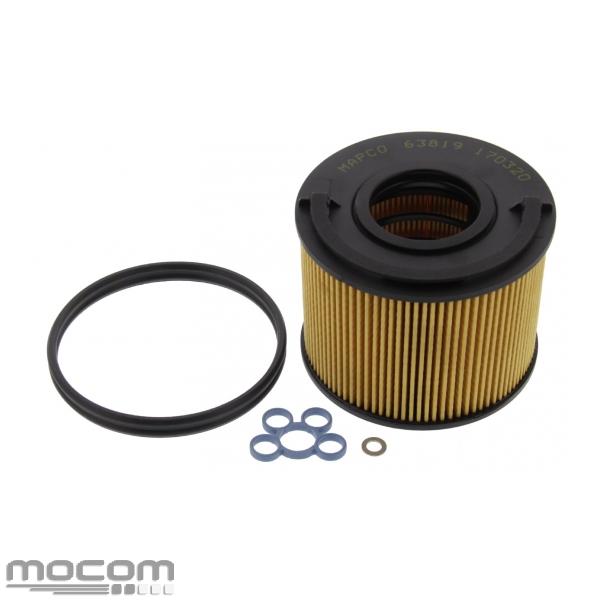 fuel filter for audi q7 porsche cayenne and vw touareg 3,0 ... fuse box 2006 porsche cayenne