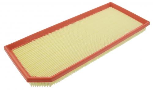 MAPCO 60836 Luftfilter