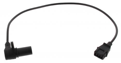MAPCO 82703 Kurbelwellensensor