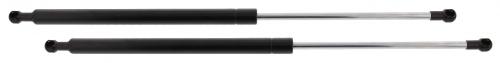 MAPCO 91116/2 Dämpfer Heckklappe