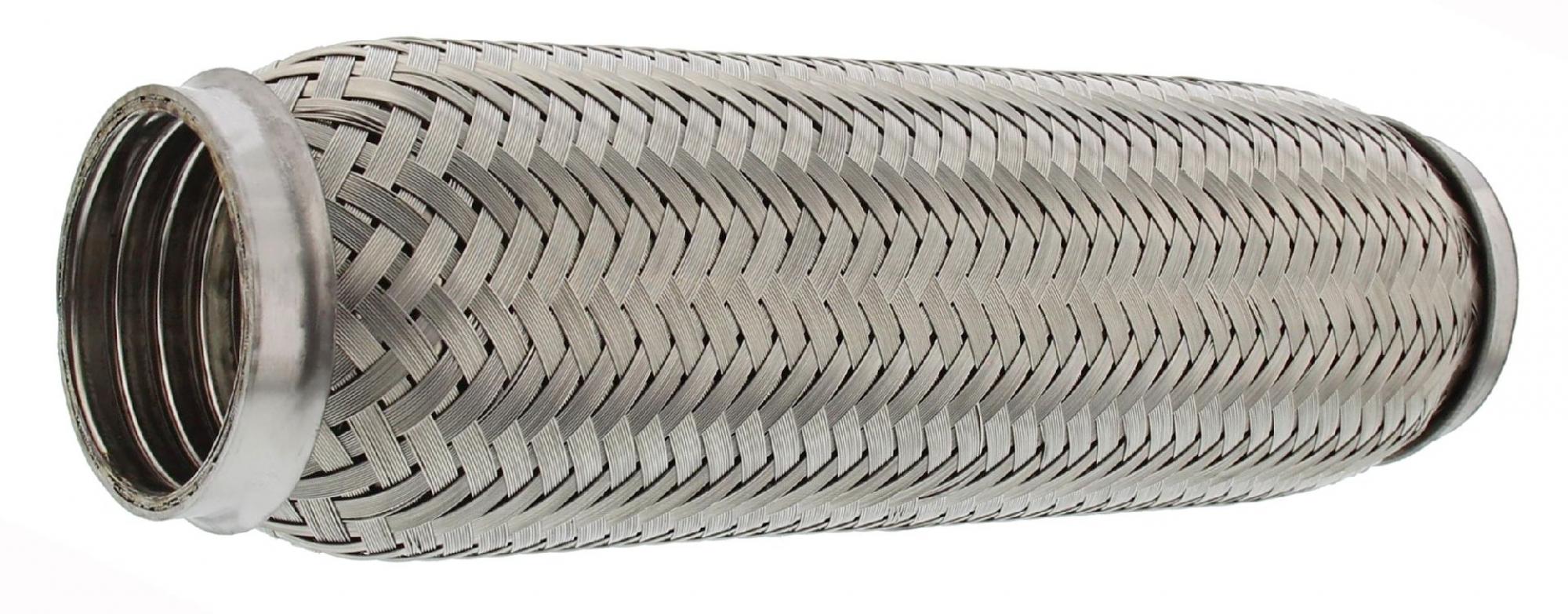 MAPCO 30223 Universal Edelstahl Flexrohr