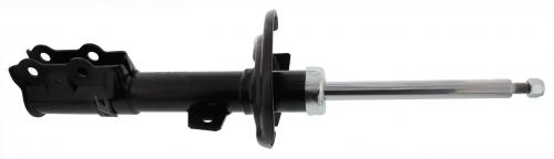 MAPCO 40611 Stoßdämpfer Vorderachse links