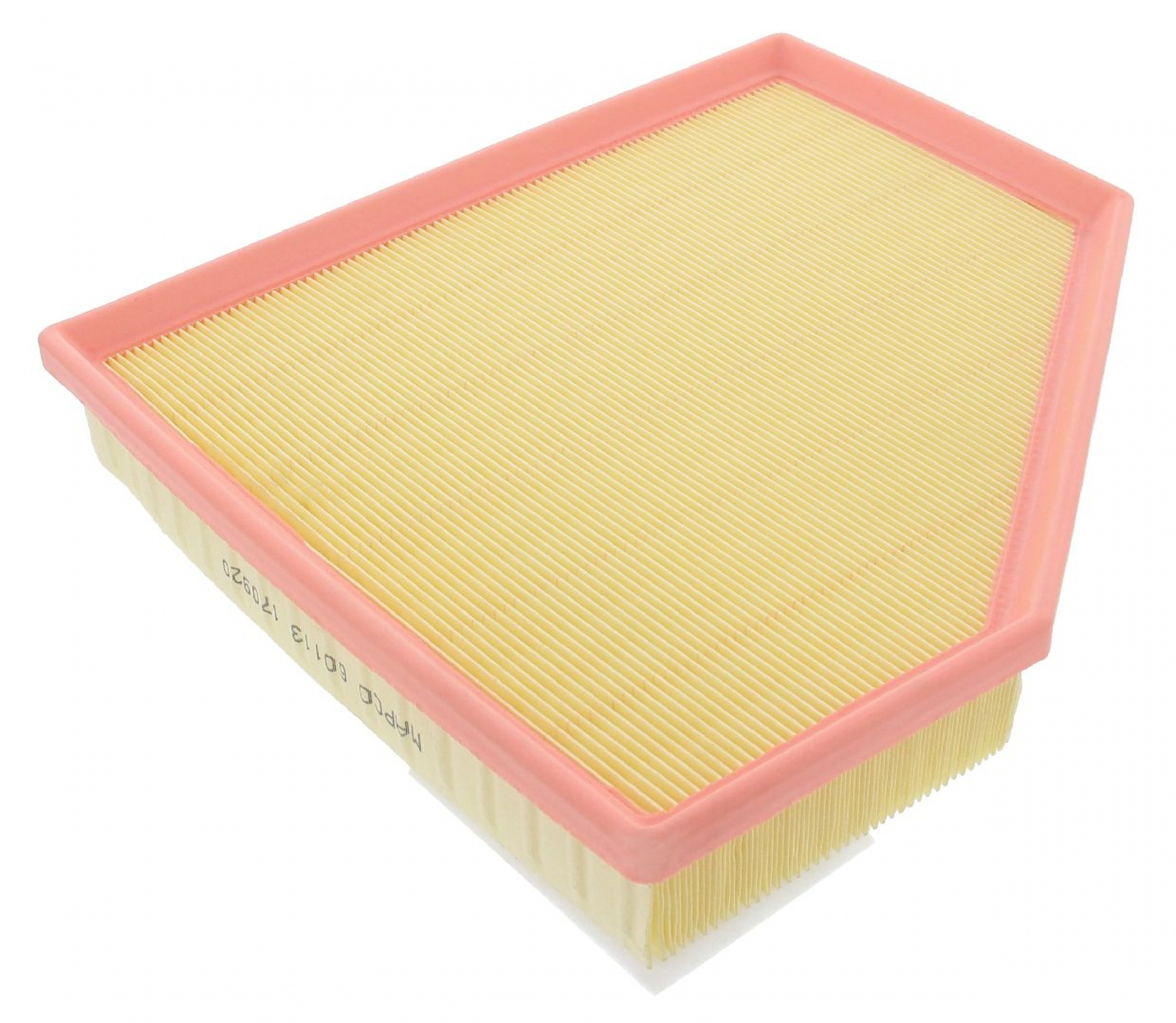 MAPCO 60113 Luftfilter