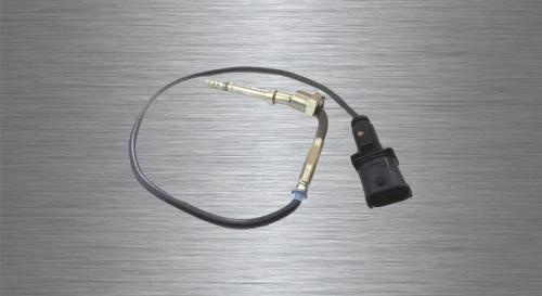 Sensor de Temperatura de Gas de Escape