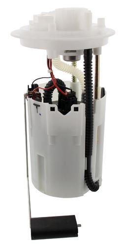 MAPCO 22054 Kraftstoffpumpe