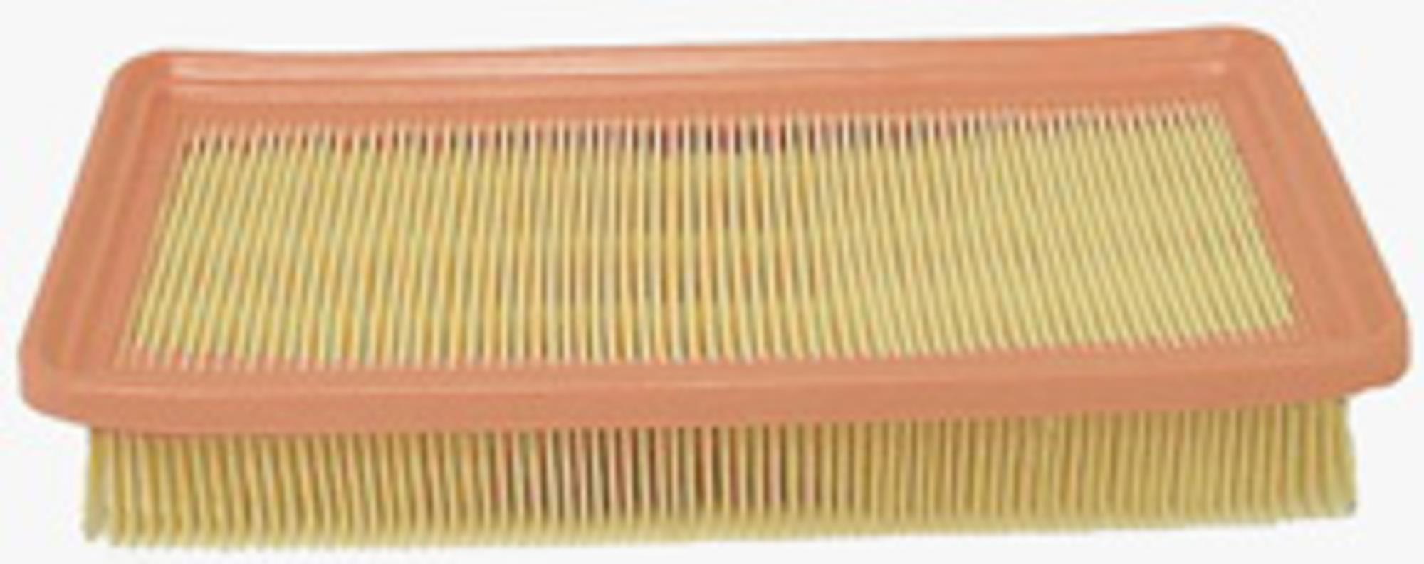 Mapco 60524 air filter mapco 60524 air filter publicscrutiny Choice Image