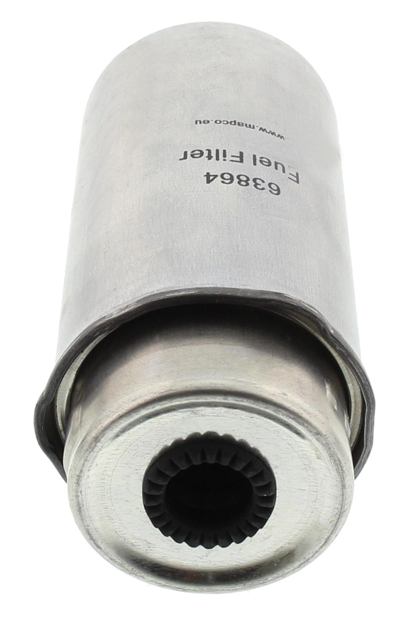 MAPCO 63864 Kraftstofffilter