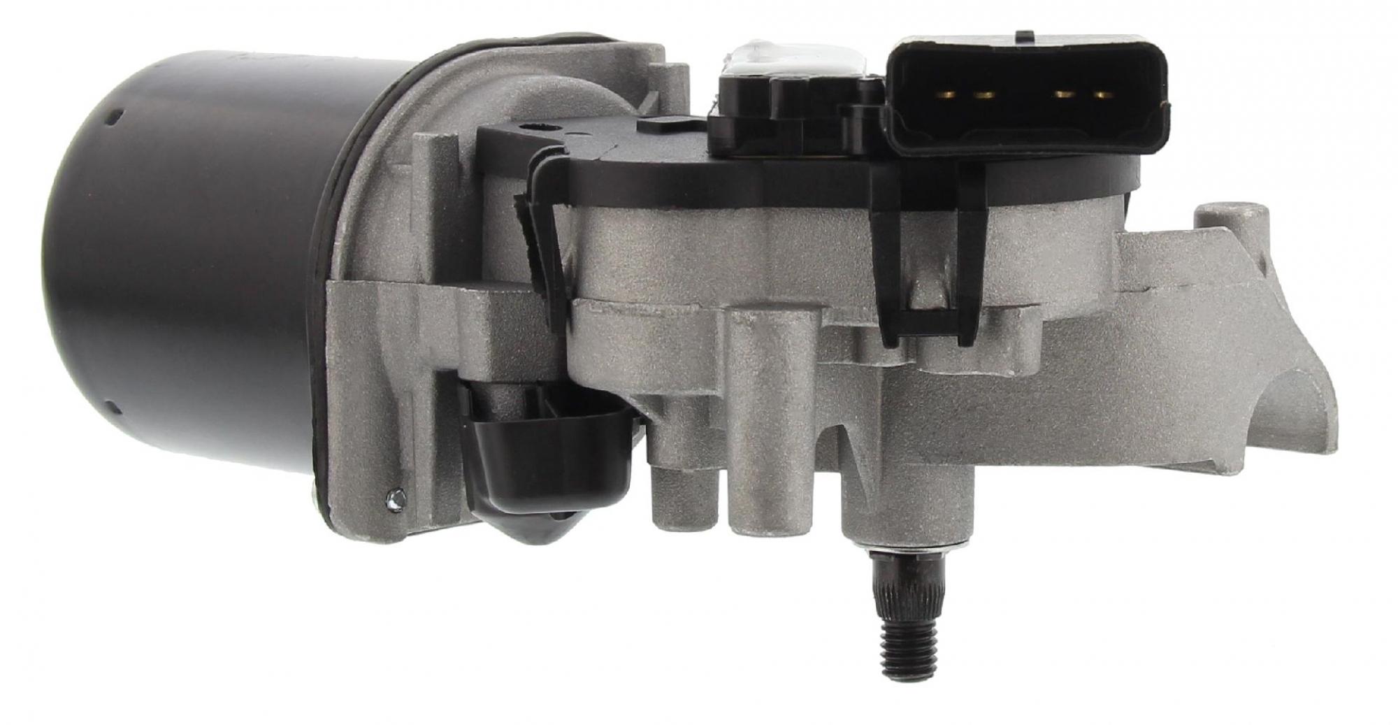 MAPCO 90133 Wischermotor