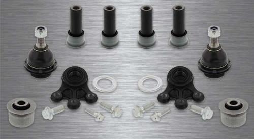 Repair Kit Ball Joint