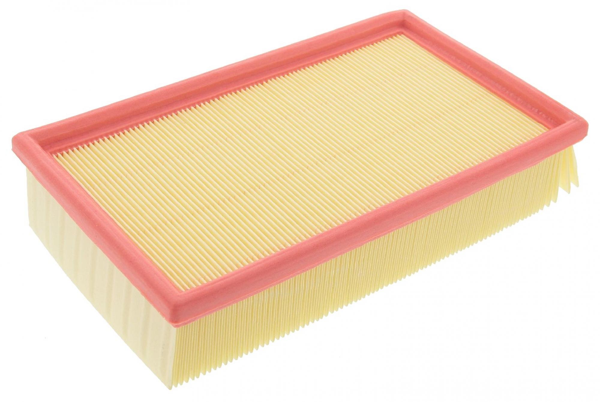 MAPCO 60068 Luftfilter
