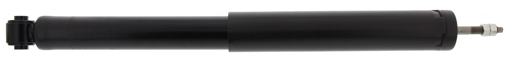 MAPCO 20002 Stoßdämpfer Hinterachse