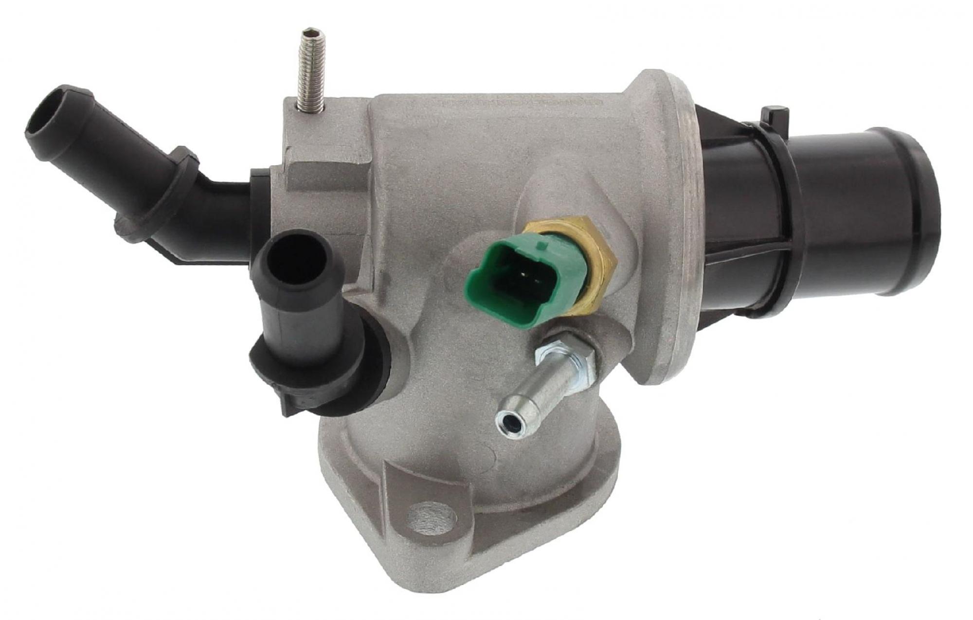 MAPCO 28028 Thermostat