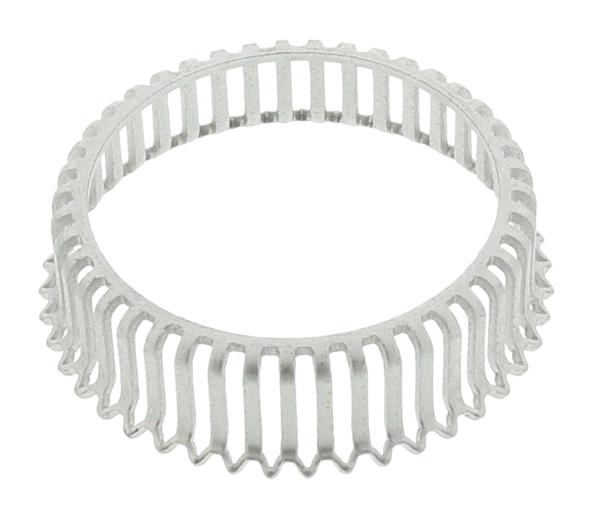 MAPCO 26752/7 ABS Ring Sensorring Hinterachse beidseitig