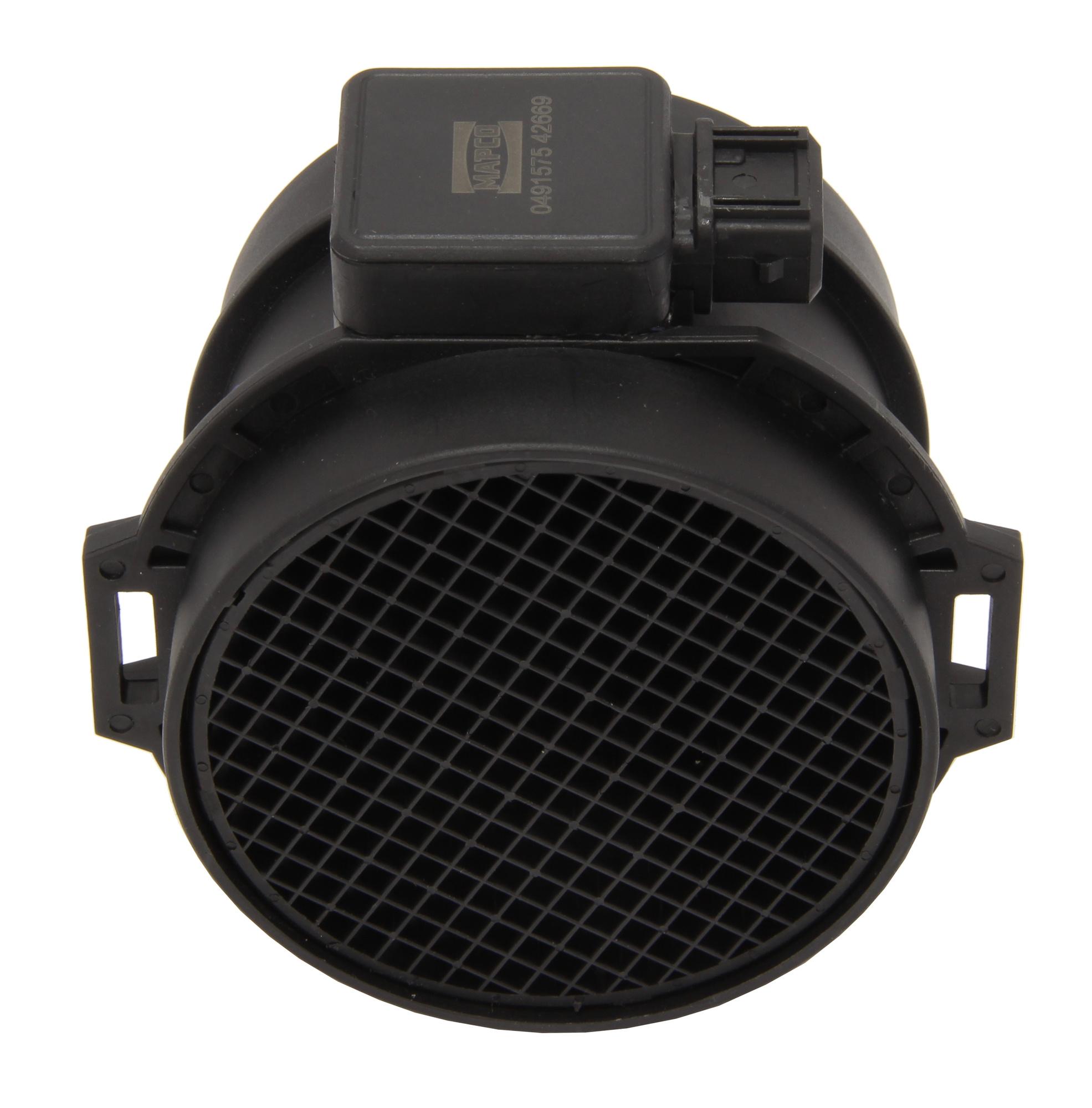 MAPCO 42669 Air Mass Sensor