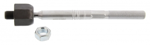 MAPCO 55618 inner tie rod end