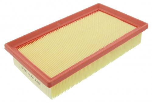 MAPCO 60489 Luftfilter