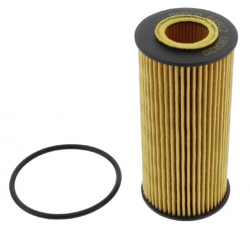 MAPCO 64912 Масляный фильтр