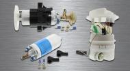 022 Elektrische Kraftstoffpumpen