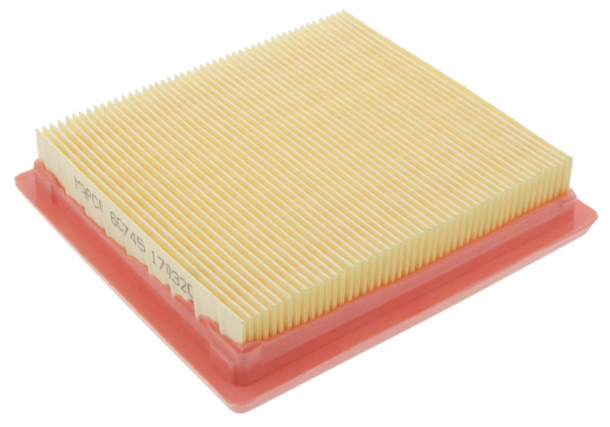 Mapco 60745 Filtre /à air