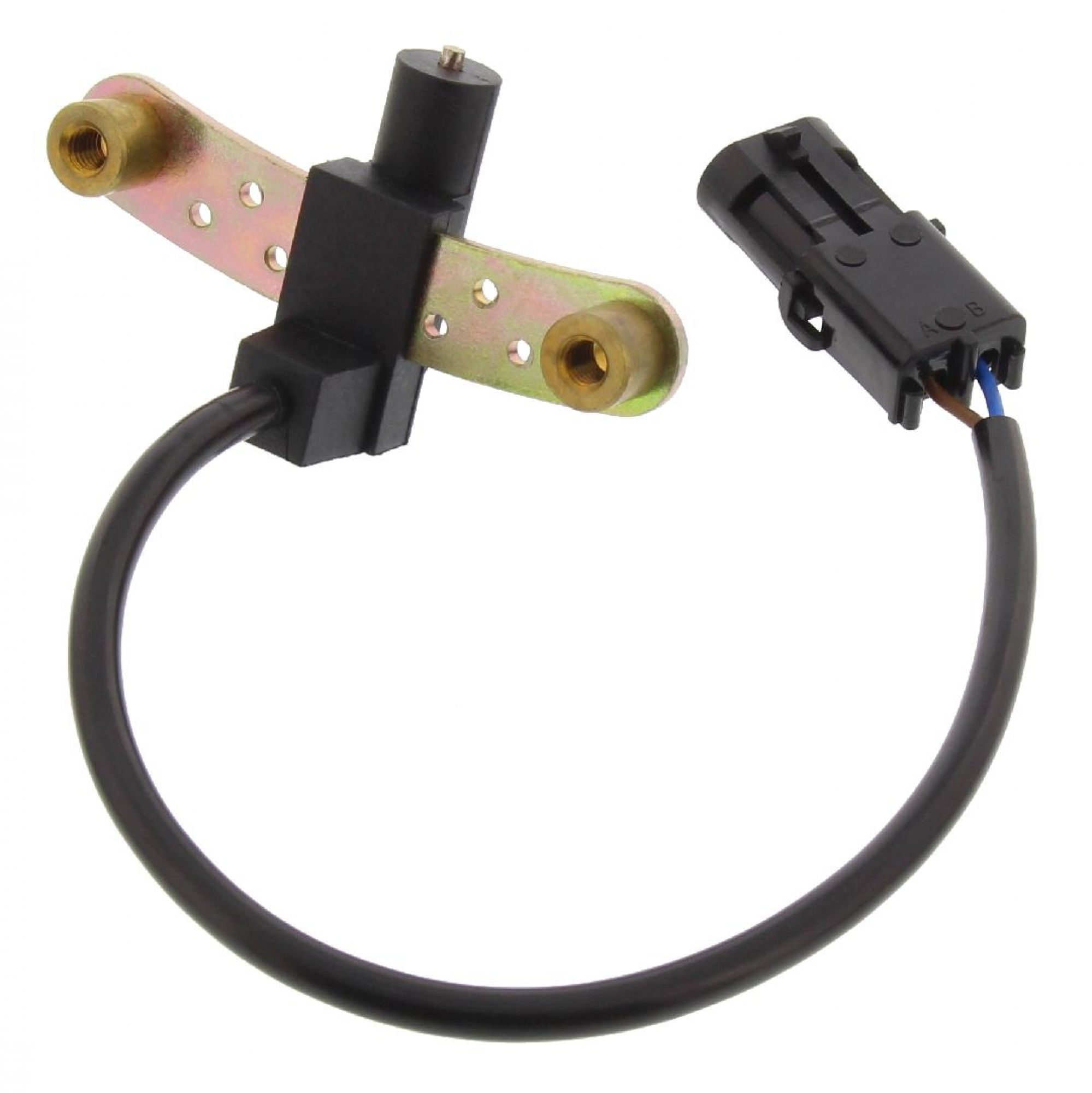 MAPCO Sensor 82301 crankshaft pulse