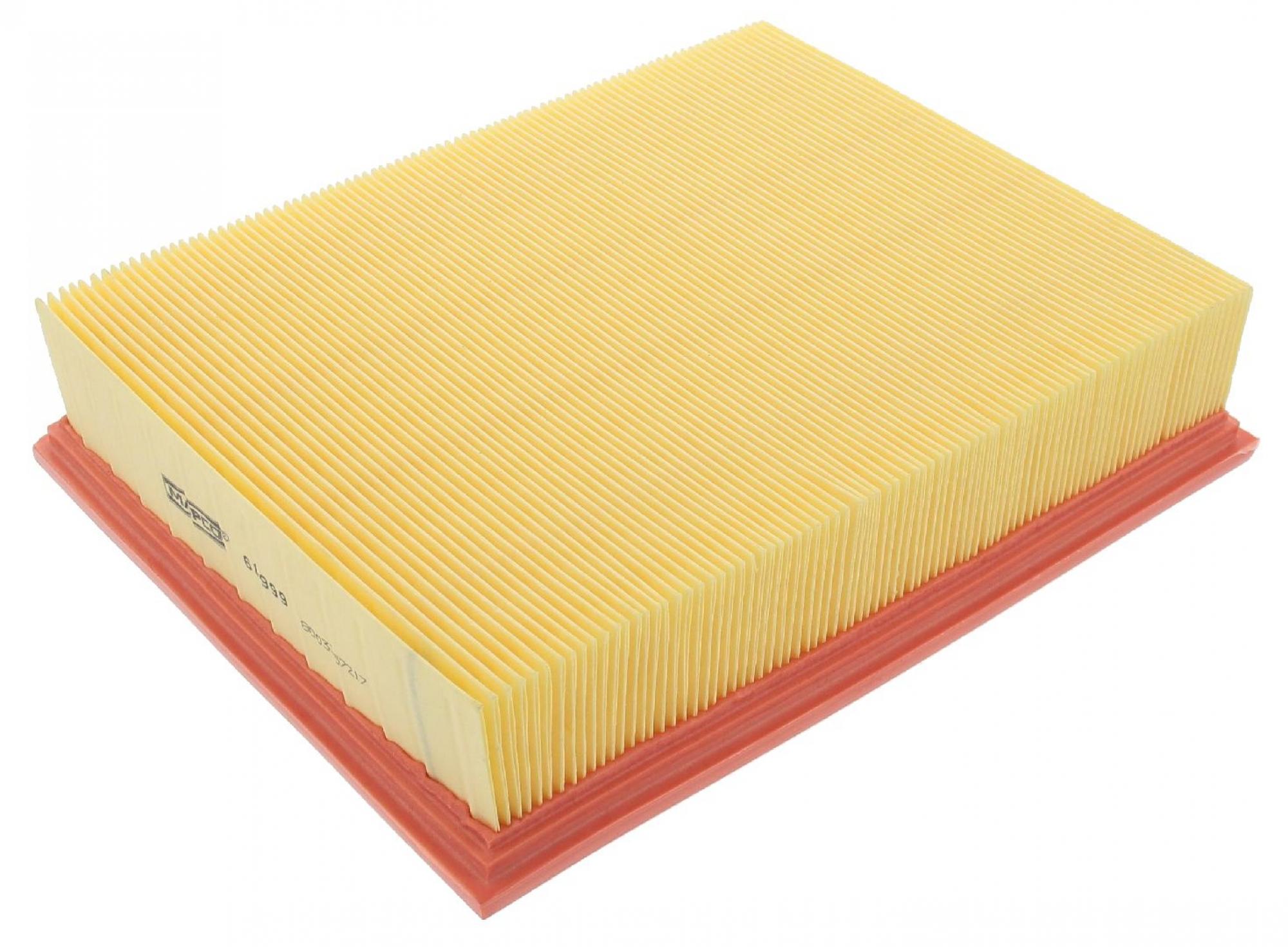 MAPCO 60999 Luftfilter