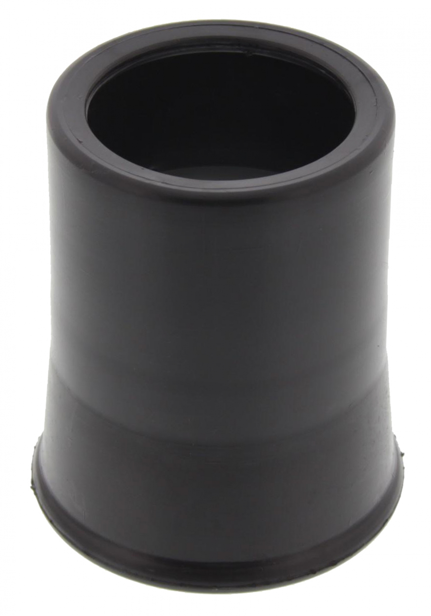 MAPCO 32812 Schutzkappe Stoßdämpfer