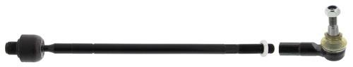 MAPCO 54605 Spurstange Vorderachse rechts