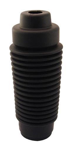 MAPCO 32401 Schutzkappe Stoßdämpfer