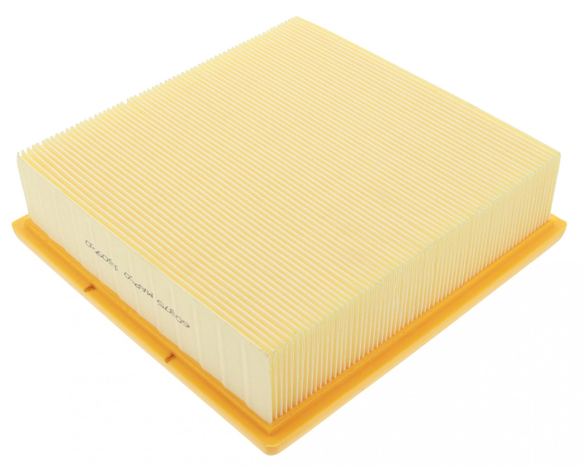 MAPCO 60375 Luftfilter