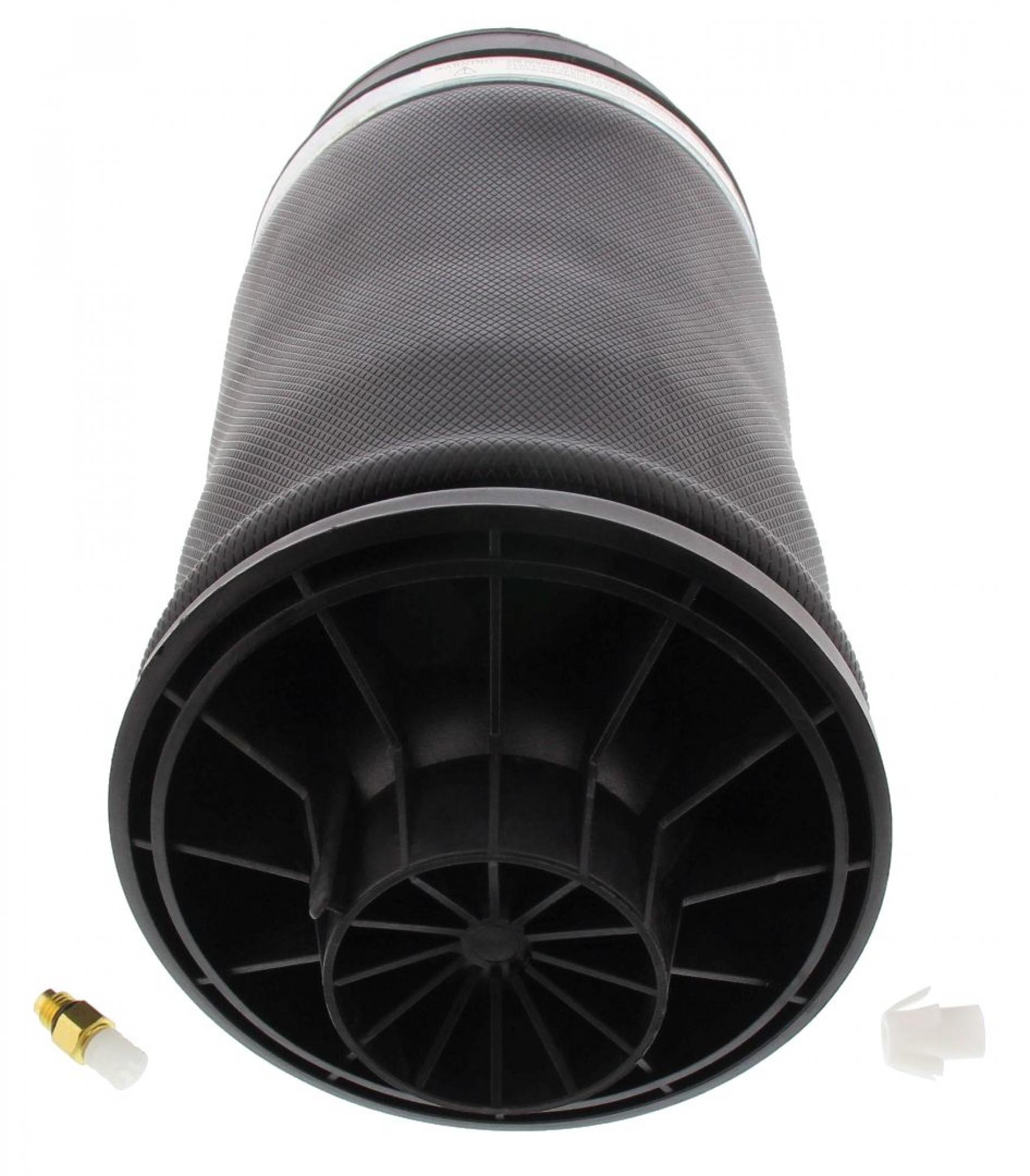 MAPCO 40880 Luftfeder, Fahrwerk