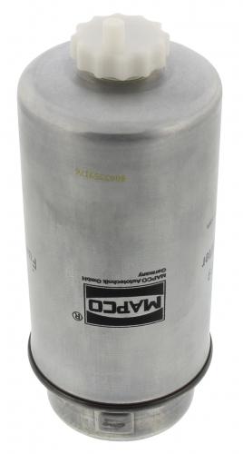 MAPCO 63609 Kraftstofffilter