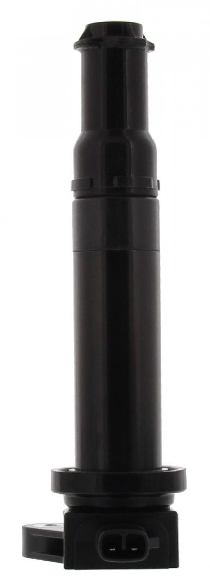 MAPCO 80579 Zündspule