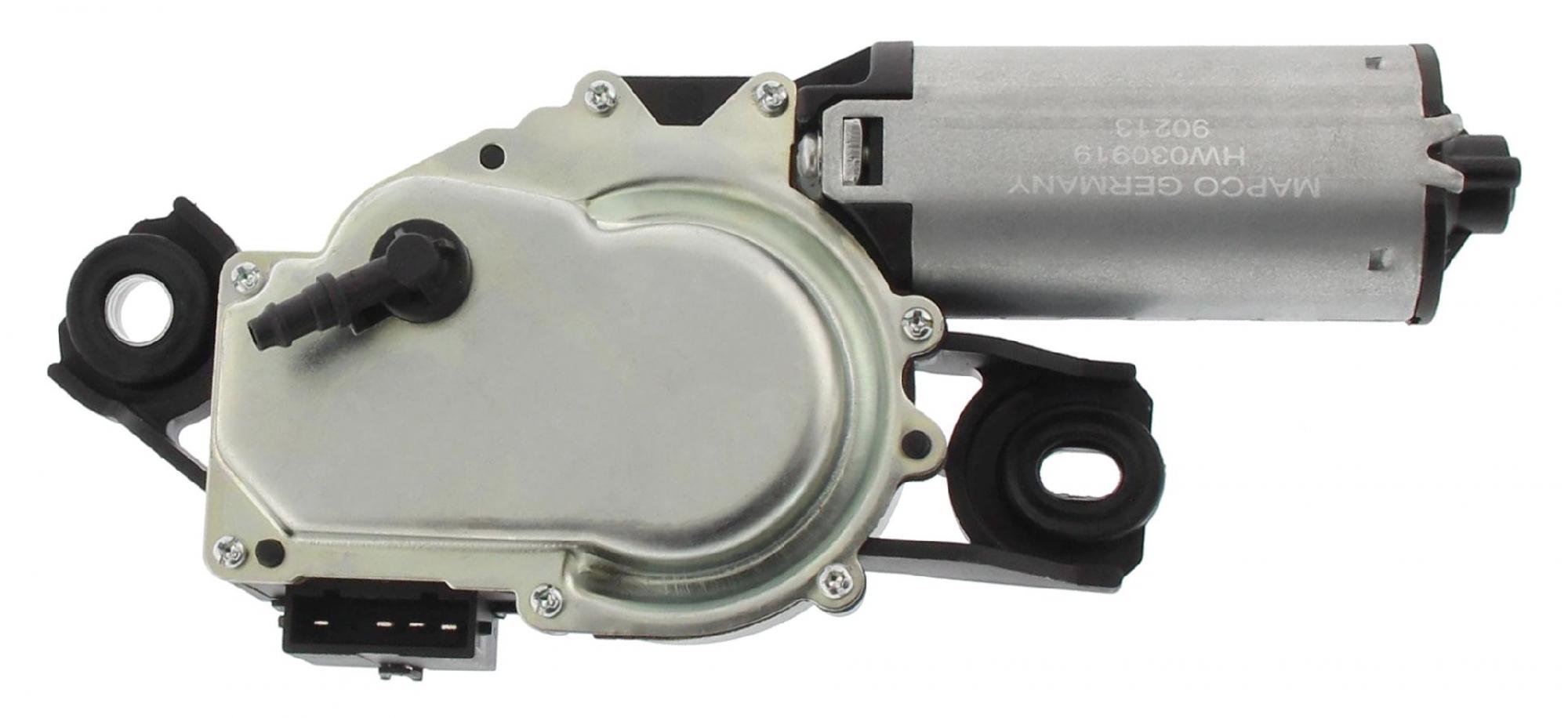 MAPCO 90213 Wischermotor