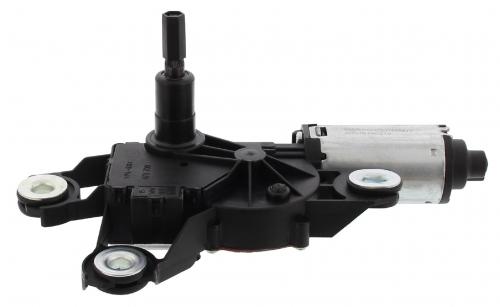 MAPCO 90278 Wischermotor