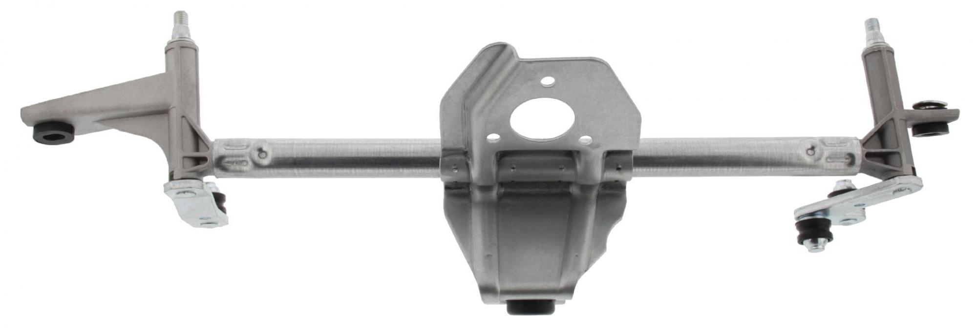 MAPCO 104782 Система тяг и рычагов привода стеклоочистителя
