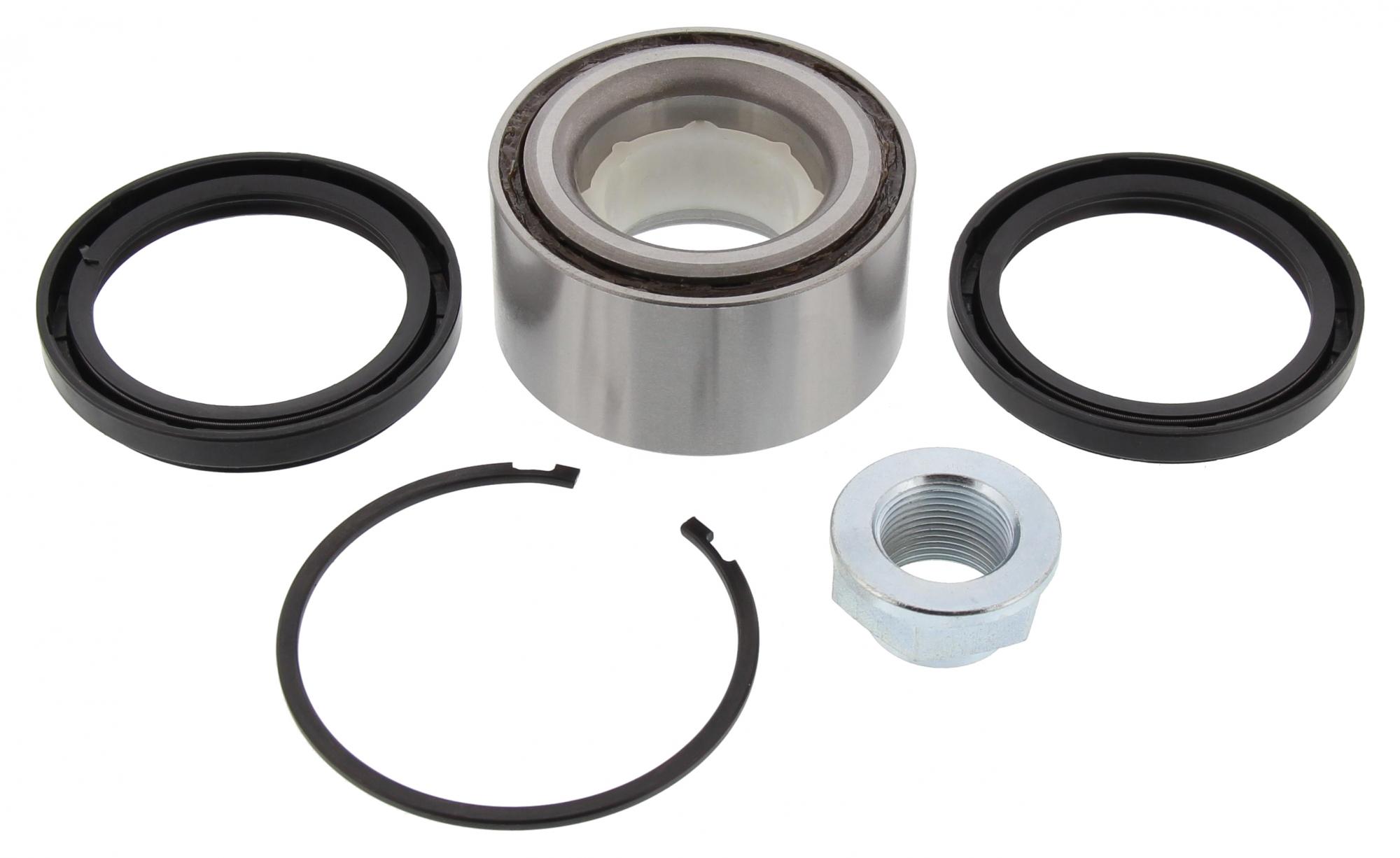 MAPCO 26599 Wheel Bearing Kit