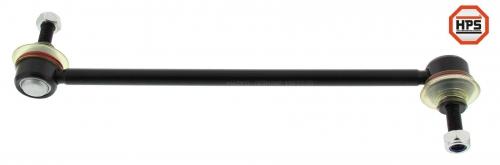 MAPCO 49124HPS Koppelstange