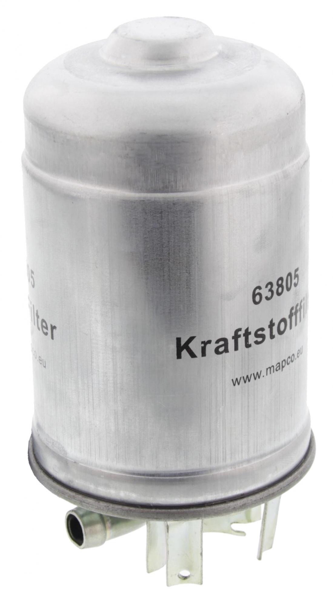 Febi-Bilstein 36223 Filtre /à carburant