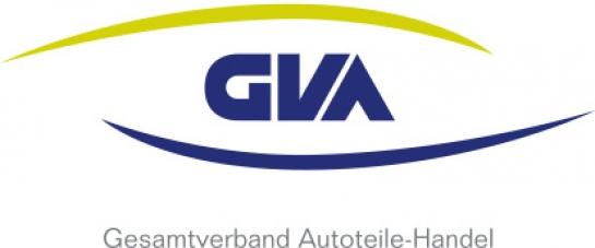 GVA-News 7/2017