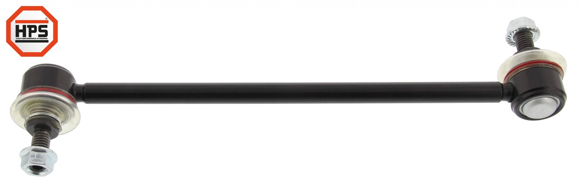 MAPCO 49046HPS Rod/Strut, stabiliser
