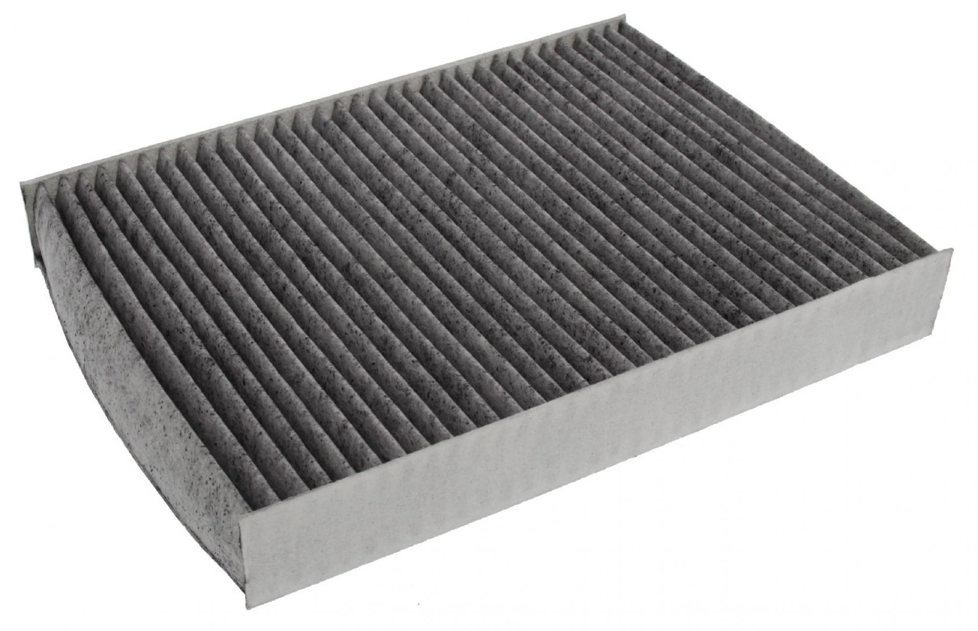 MAPCO 67402 Filter, interior air