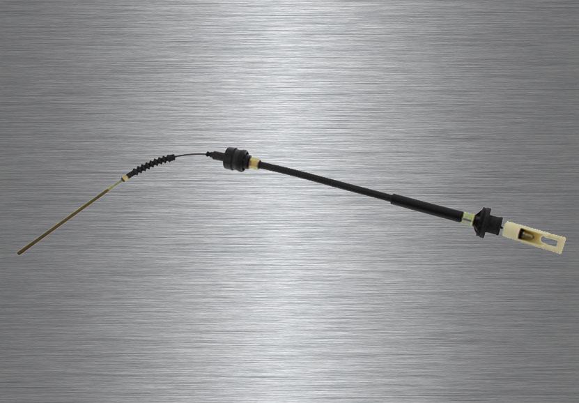 005 Brems- / Kupplungsseile