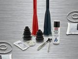 018 Achsmanschettensätze und Universalreparaturwerkzeuge