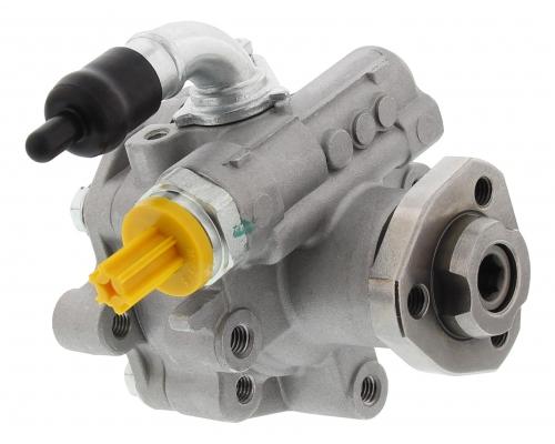 Servopumpe Hydraulikpumpe Lenkhilfe Lenkung für VW T5 2.5 TDI Links//Rechtslenker