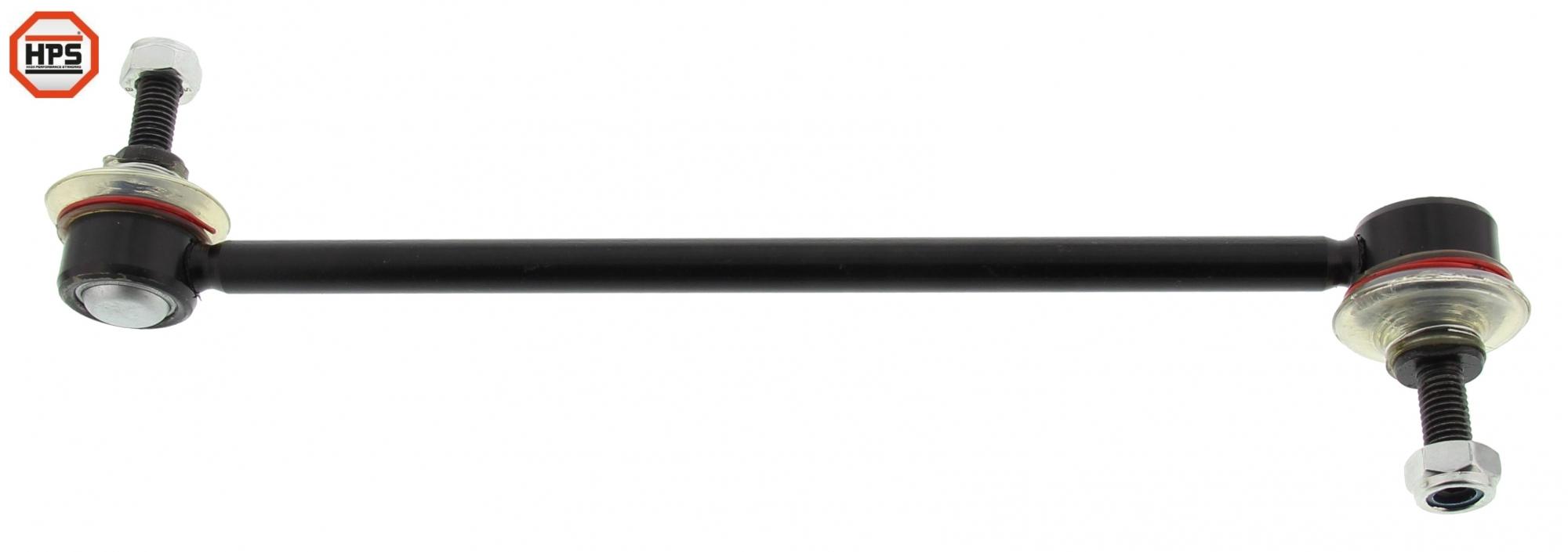MAPCO 49118HPS Rod/Strut, stabiliser