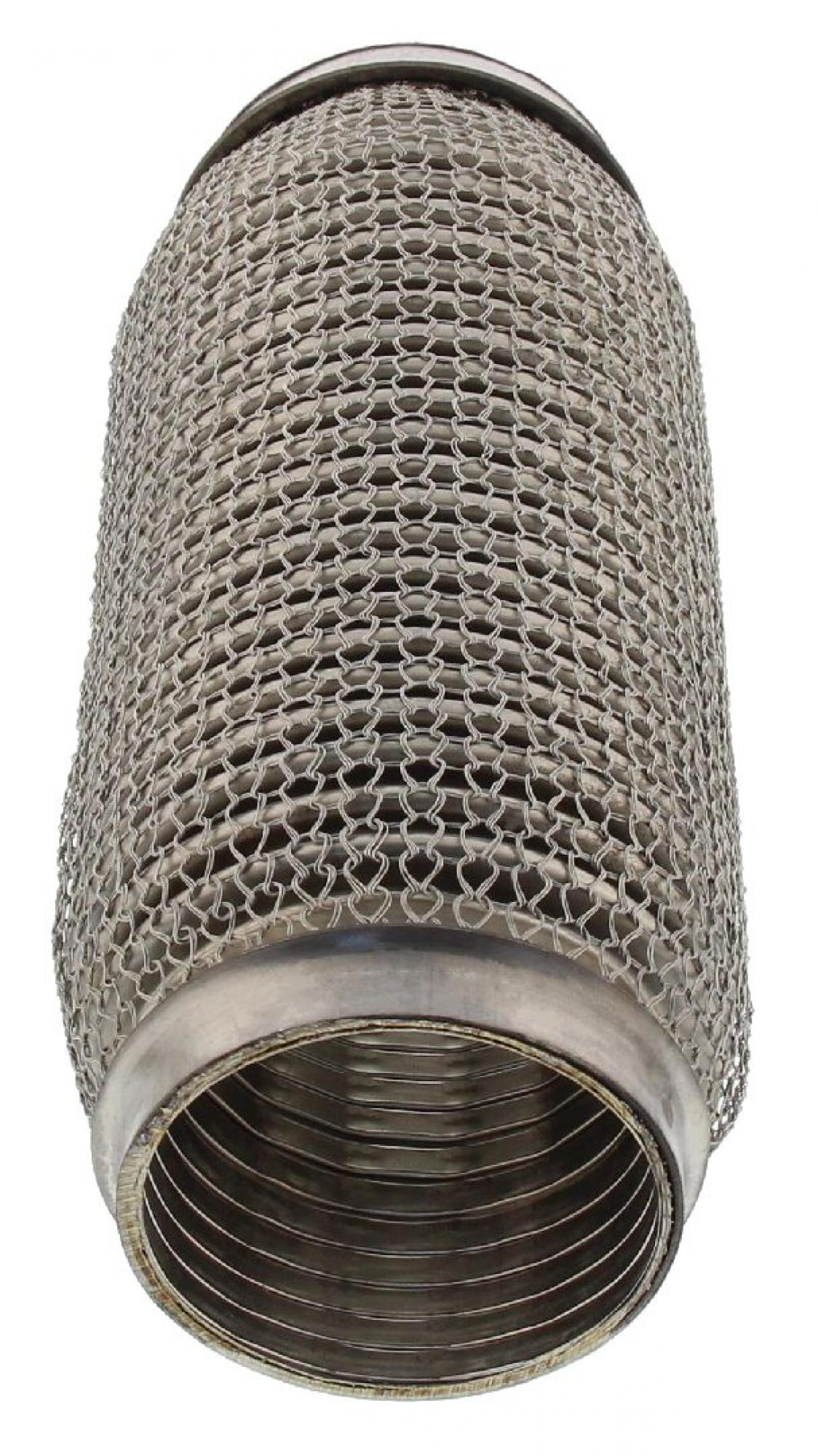 MAPCO 30233 Flex Hose, exhaust system