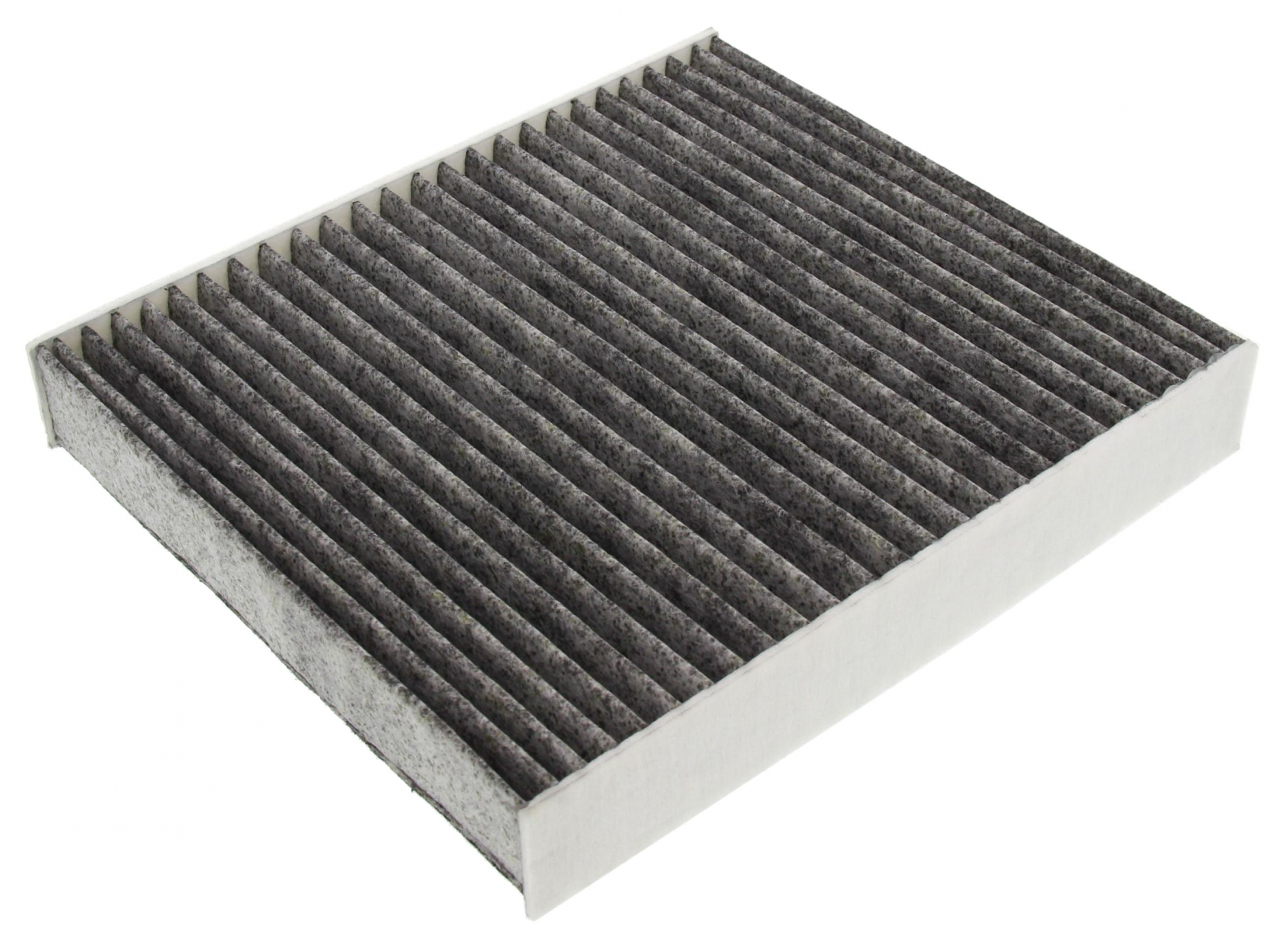 Bosch Active Carbon Cabin Pollen Filter Interior Air Fits VW Jetta Mk3 1.9 TDI