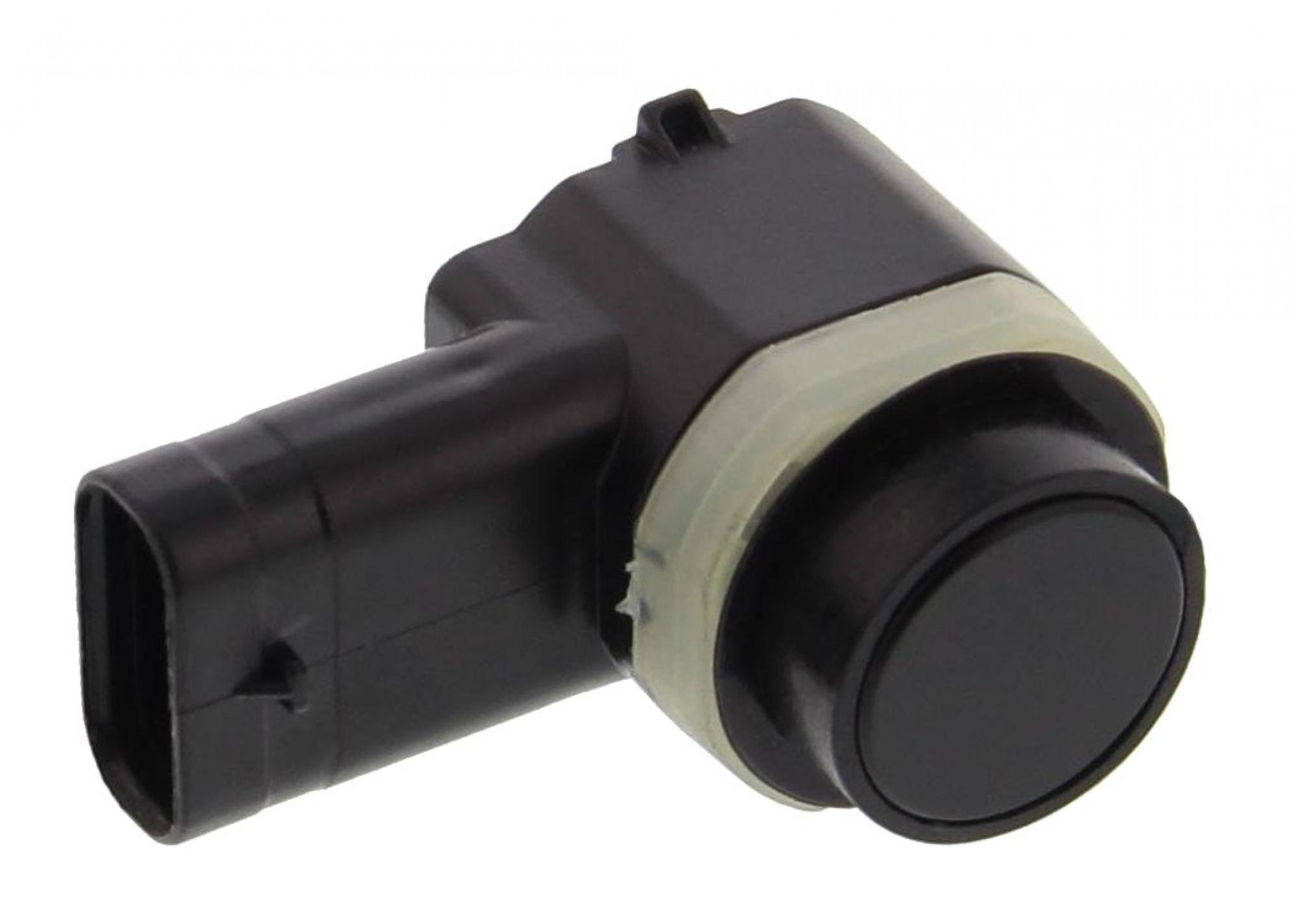 MAPCO 88114 Sensor, Einparkhilfe