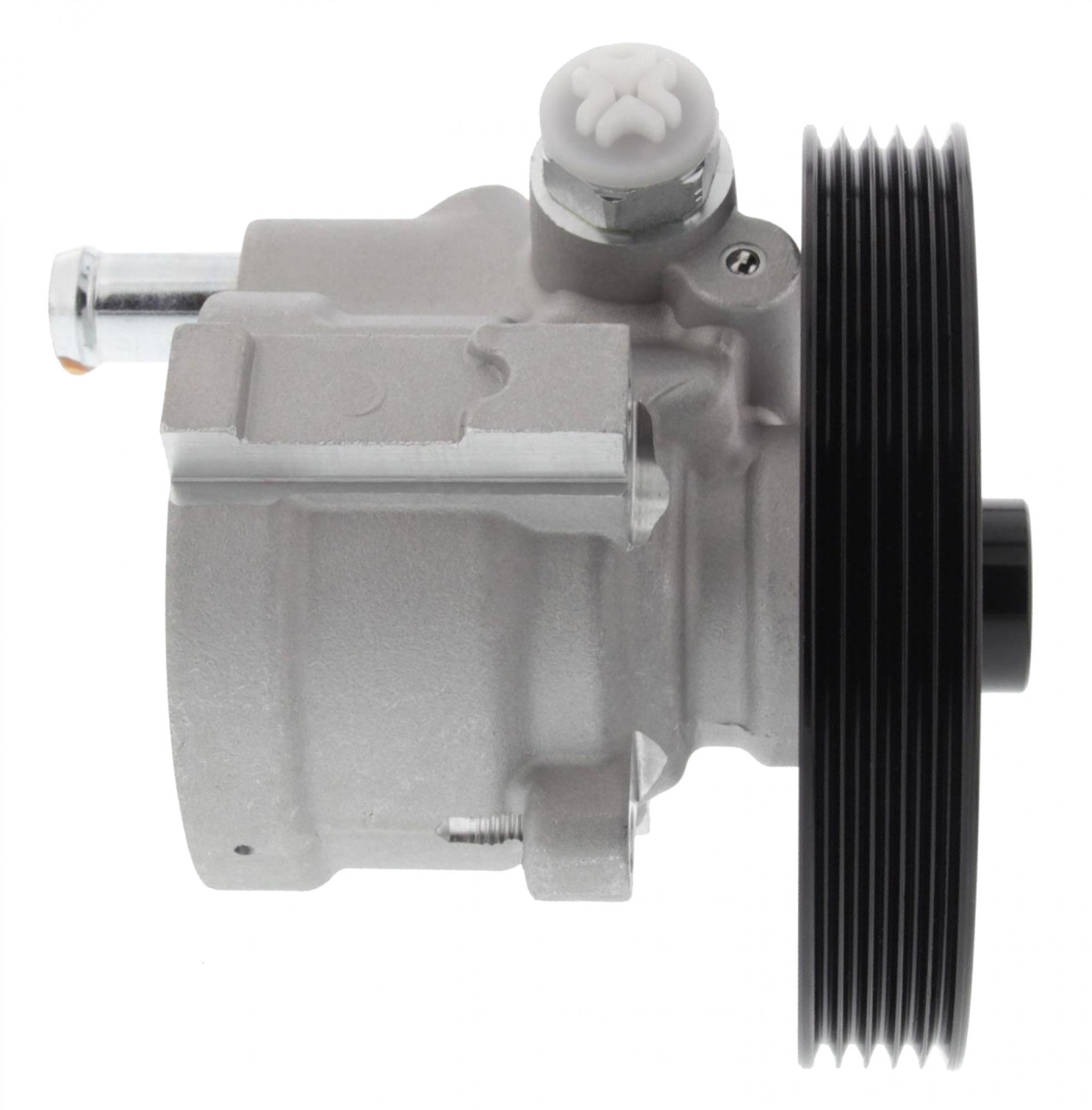 MAPCO 27132/Power Steering Pump Hydraulic Pump steering system